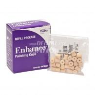 Enhance Polishing Cups #624020 (Sponge)