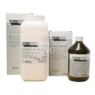 MelioDent Rapid Repair (셀프큐링레진)