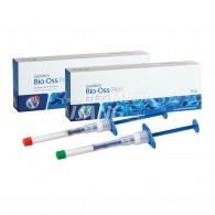 Bio-Oss Pen #S(0.25-1mm)