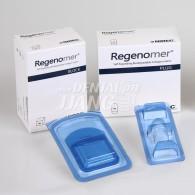 Regenomer #블럭타입 8*7*9 (L) (흡수성 치주조직 재생유도재)