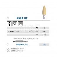 Composite Polisher #9524UF.204.050