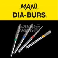 Dia-Burs (3개입)