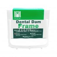 Hygenic Rubber Dam Frame (Plastic)