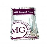 MG Crystal Rock (MG Red Stone)