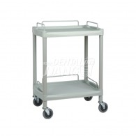 New Utility Cart #Y-201E