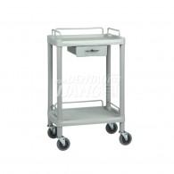 New Utility Cart #Y-101G