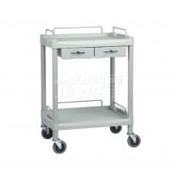 New Utility Cart #Y-201G