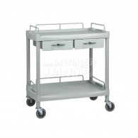 New Utility Cart #Y-301G