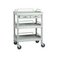 New Utility Cart #Y-201H