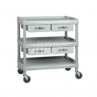 New Utility Cart #Y-301K