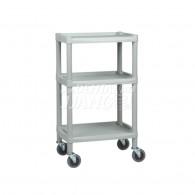 New Utility Cart #Y-401A