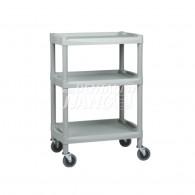 New Utility Cart #Y-501A