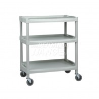 New Utility Cart #Y-601A
