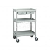 New Utility Cart #Y-501B