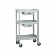 New Utility Cart #Y-401C
