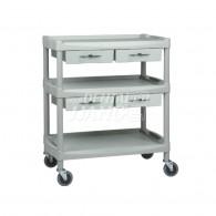 New Utility Cart #Y-601C