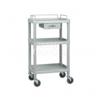 New Utility Cart #Y-401D