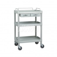 New Utility Cart #Y-501D