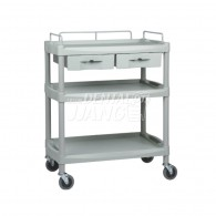 New Utility Cart #Y-601D