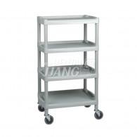 New Utility Cart #Y-801C