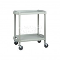 New Utility Cart #YS-101A
