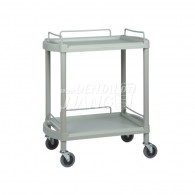 New Utility Cart #YS-101E