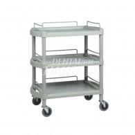 New Utility Cart #YS-101F