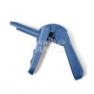 Dyract Gun (CR Syringe Gun)