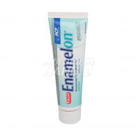 [일시품절] Enamelon Gel (구강건조증)