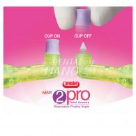 2Pro disposable Prophy
