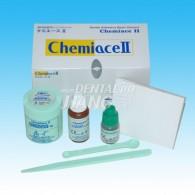 Chemiace II