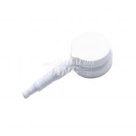 Handpiece Oil Spray Cap #FG용(4119921)