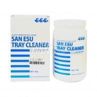 San Esu Tray Cleaner