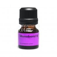 Monobond N #642967