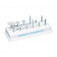 Composite Polishing Kit (CA) #PN0310