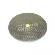 Model Trimmer Dia Disc 10인치