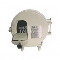 Model Trimmer 1/2 HP (기본날 포함)