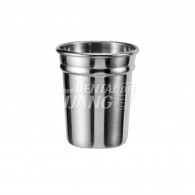 Stainless Cup #SC-01