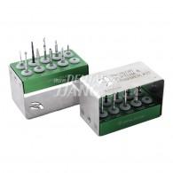 Incisor & Septum Trimmer Kit #7250