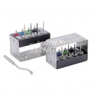 Simple Screw Remover Kit #7052