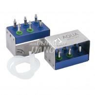 Aqua Sinus Lift Kit #7100
