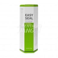 Easy Seal