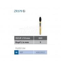 Z-Rex (Zirconia Diamond Point FG) #ZR379-023