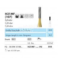 Multifuntional Cutter (MF-Cut) FG #H31MF