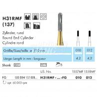 Multifuntional Cutter (MF-Cut) FG #H31RMF