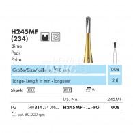Multifuntional Cutter (MF-Cut) FG #H245MF-008