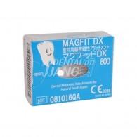 Magfit DX SET