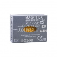 Magfit DX Keeper Refill