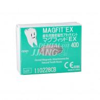 Magfit EX Keeper Refill