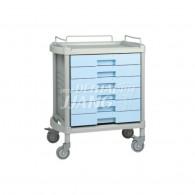 Mobile Cart #YDS-106